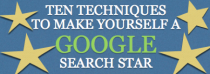 googlesearchstar
